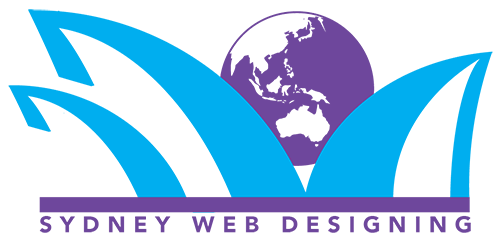 Sydney Web Designing
