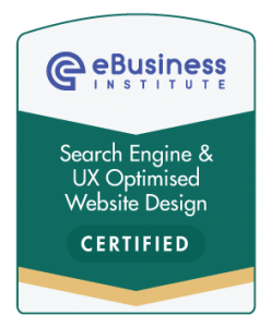 eBusiness Institute Australia